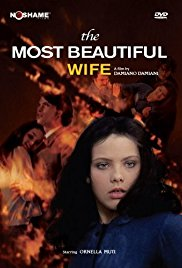 The Most Beautiful Wife 1970 Cover