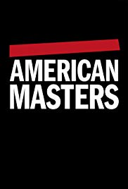 American Masters 1985 Cover