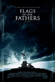 Flags of our Fathers 2006 Cover