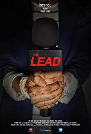 Stream The Lead (2020)