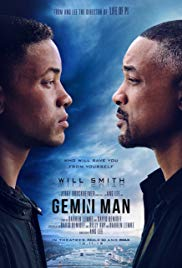 Stream Gemini Man (2019)