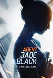 Stream Agent Jade Black (2020)