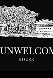 Stream The Unwelcoming House (2019)