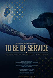 Stream To Be of Service (2019)
