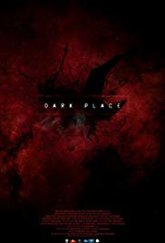 Stream Dark Place (2019)