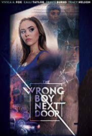 Stream The Wrong Boy Next Door (2019)