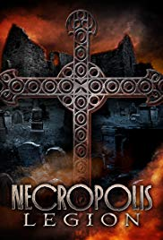 Stream Necropolis: Legion (2019)