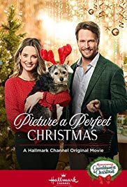 Stream Picture a Perfect Christmas (2019)