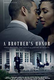 Stream A Brother's Honor (2019)