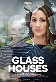 Stream Glass Houses (2020)