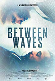 Between Waves 2020 Cover