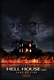 Stream Hell House LLC III: Lake of Fire (2019)