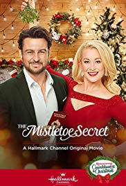 Stream The Mistletoe Secret (2019)