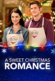 Stream A Sweet Christmas Romance (2019)