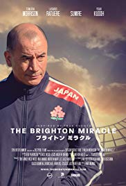Stream The Brighton Miracle (2019)