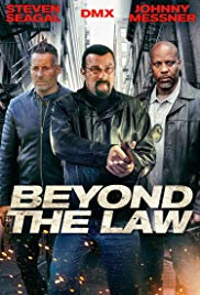 Stream Beyond The Law (2019)