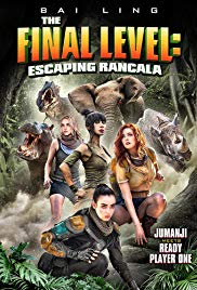 Stream The Final Level: Escaping Rancala (2019)