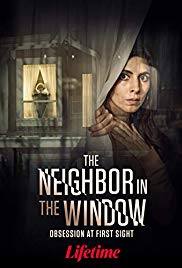 Stream The Neighbor in the Window (2020)