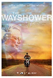 The Wayshower 2011 Cover