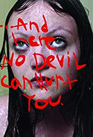 And Here No Devil Can Hurt You 2011 Cover