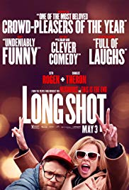 Stream Long Shot (2019)