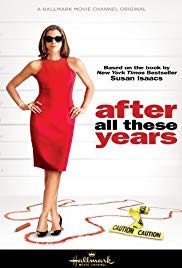 After All These Years 2013 Cover
