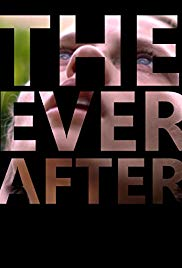 The Ever After 2014 Cover