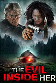 Stream The Evil Inside Her (2019)