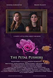 Stream The Petal Pushers (2019)