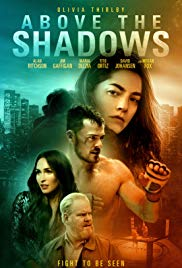 Stream Above the Shadows (2019)