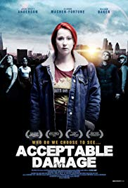 Stream Acceptable Damage (2019)