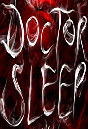 Stream Doctor Sleep (2019)