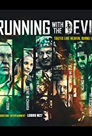 Stream Running with the Devil (2019)