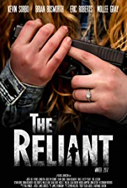 Stream The Reliant (2019)