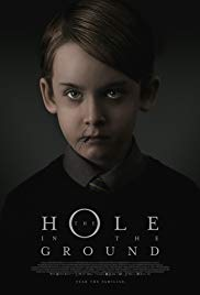 Stream The Hole in the Ground (2019)