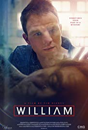 William 2019 Cover
