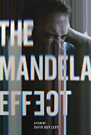 Stream The Mandela Effect (2019)