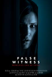 Stream False Witness (2019)