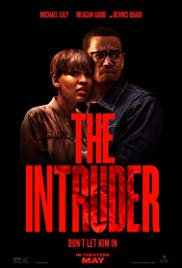 Stream The Intruder (2019)