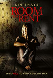 Stream Room for Rent (2019)