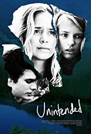 Unintended 2018 Cover