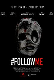 Stream #FollowMe (2019)