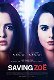 Stream Saving Zoë (2019)