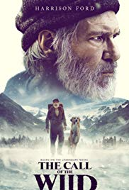 Stream The Call of the Wild (2020)