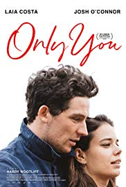 Only You 2018 Cover