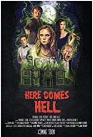 Stream Here Comes Hell (2019)