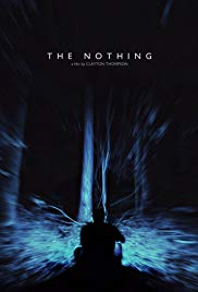 Stream The Nothing (2020)