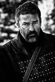 Stream Robert the Bruce (2019)