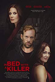 Stream In Bed with a Killer (2019)