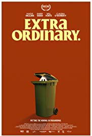 Stream Extra Ordinary (2019)